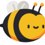bee trans