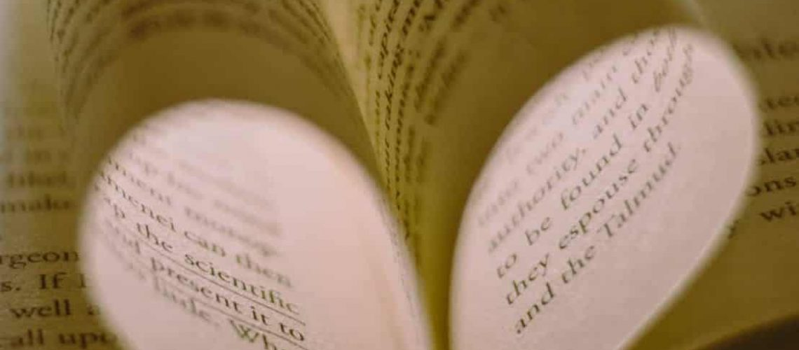 close-up-photo-of-book-pages-2877338