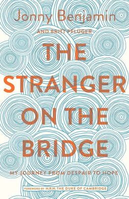 the stranger on the bridge